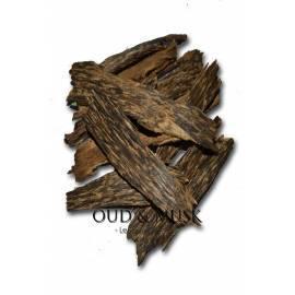 Bois de oud indonésie bornéo grade A
