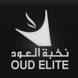 Oud elite