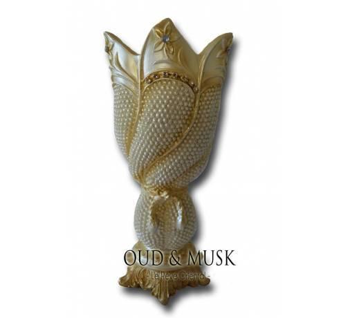Encensoir Trophée