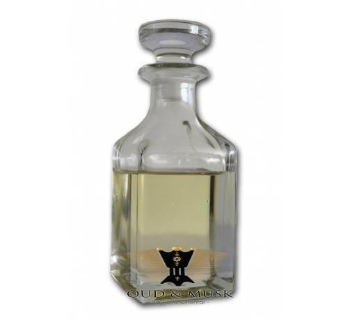 Mysore Sandal oil
