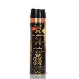 Spray Maison Al Ghadeer