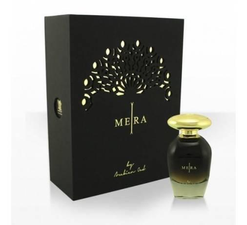 Mera Gold - Arabian Oud