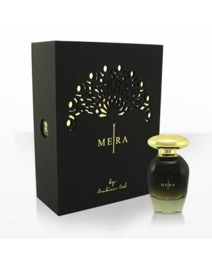 Mera Fragrance By Arabian Oud Perfume
