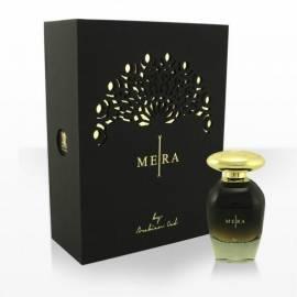 Mera - Arabian Oud
