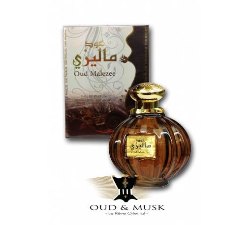 Oud Malezee