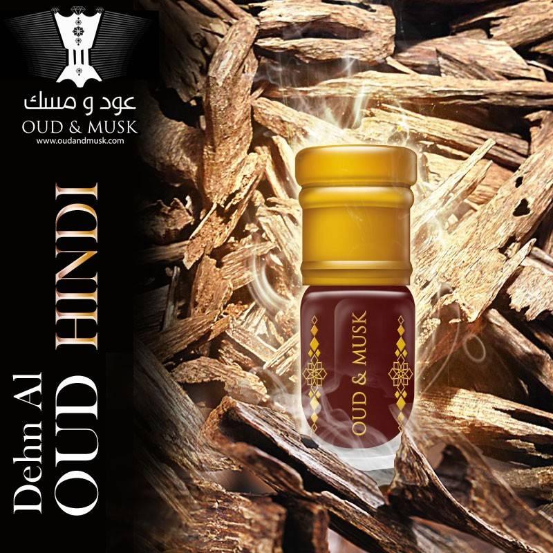 Oud Hindi Attar Is A Oud Oil Buy Oud Oil Online Oud And Musk