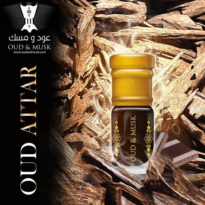Oud Oil Attar India Buy Ambergris Bakhoor Musk Online