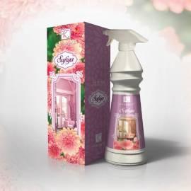 Parfum De Maison - Safiya