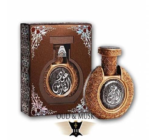 Oudh Al Faris - Oudh al Anfar