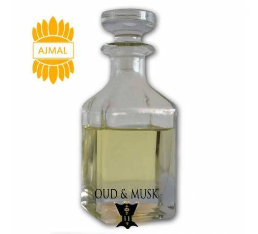 Misk al Oud - Ajmal