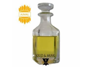 Mukhalat Spice World - Ajmal