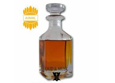 Mukhallat athar