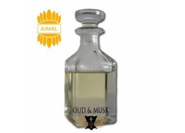 Santal - Ajmal