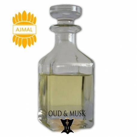 Sweet Oud - Ajmal