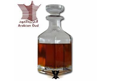Assala Intense - Arabian Oud