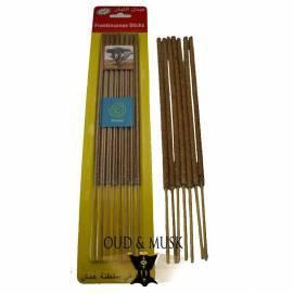 Incense Sticks Oliban Hojari