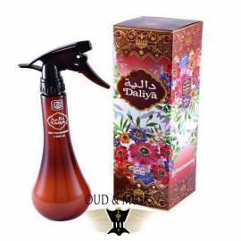 Home Fragrance Dalila