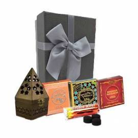 Bakhoor gift pack