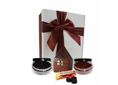 Gift pack Thiouraye