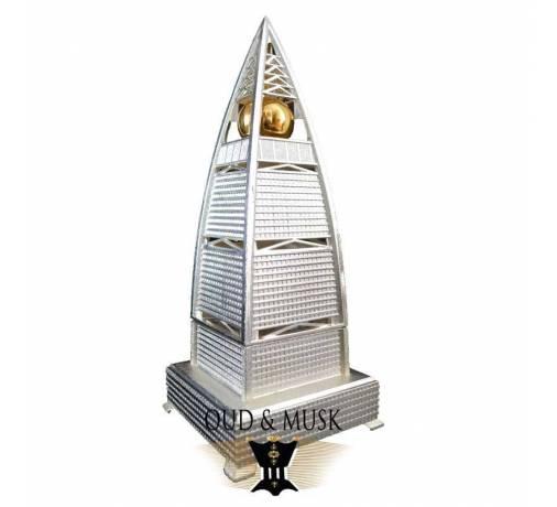 Censer Burj al Arab
