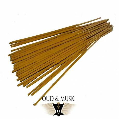 Majmua incense stick