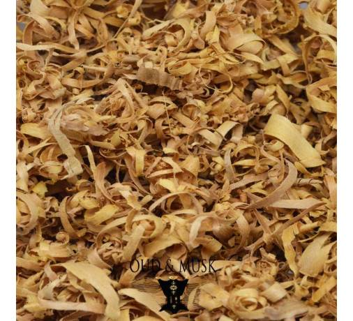 Sandalwood (chips)