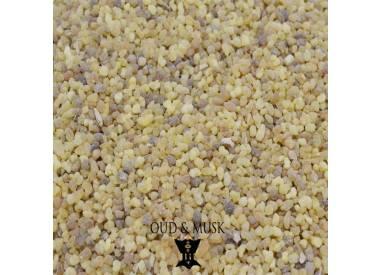 Ethiopia luban grade 1 - Boswellia papyrifera
