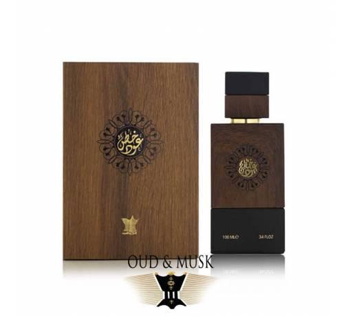 Special Oud - Arabian Oud