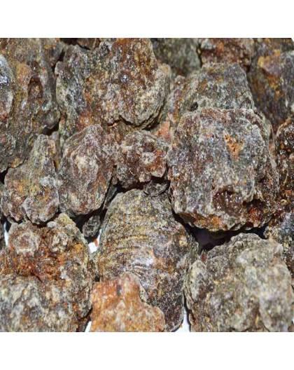 Yemeni Myrrh  - Commiphora Myrrha