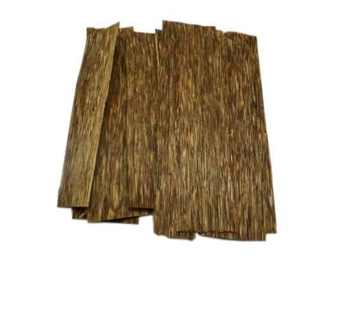 Agarwood vietnamese grade A
