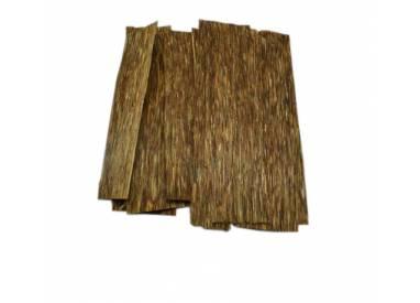 Agarwood vietnamese grade AAA