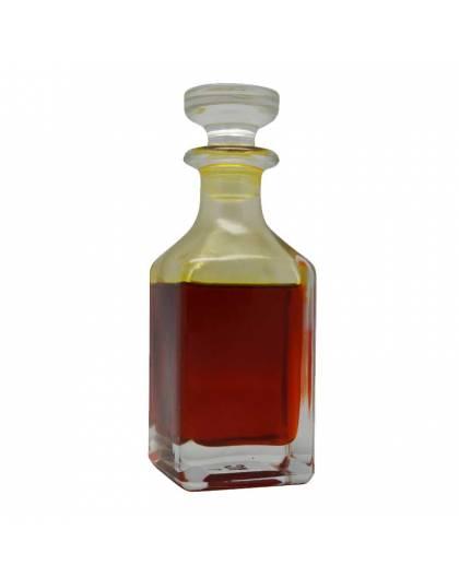 Shamamatul amber