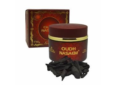 Boukhour Oudh nasaem