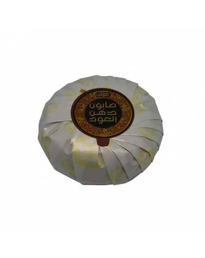 Oud Soap Oriental Oud