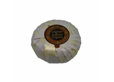 Oud Soap - Royal