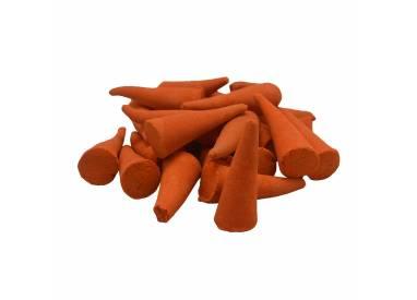 Ylang-Ylang cone incense