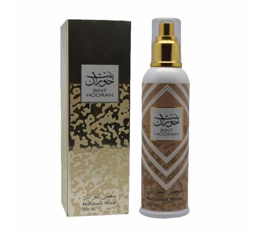Parfum d'ambiance Bint Hooran