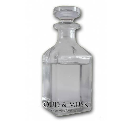White Maliki Musk