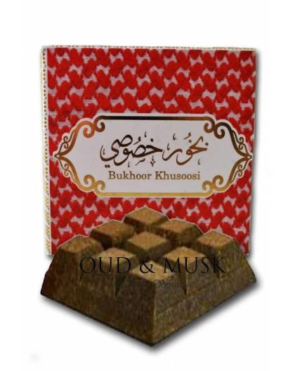 Bukhoor khusoosi