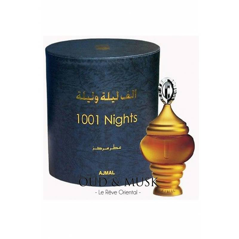 """1001 nights women control So it went for 1,001 nights middleton and shahrazad are both educated women in """"the thousand and one nights lamenting their ability to control their women."""