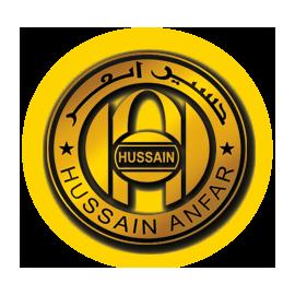 Hussain anfar