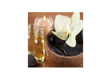 House Perfume