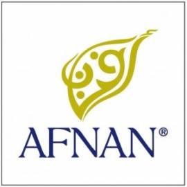 Afnan perfume