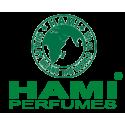 Hami Perfume