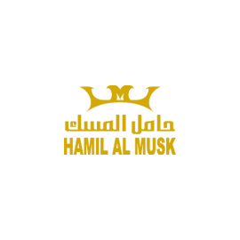 Hamil Al Musk