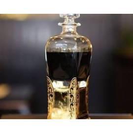 Brand Oud Oils