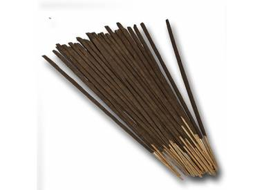 Incense stick