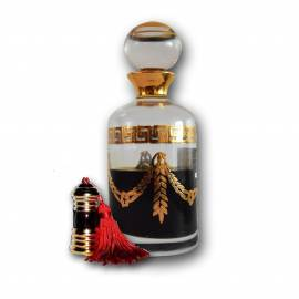 Oud Oils Attar