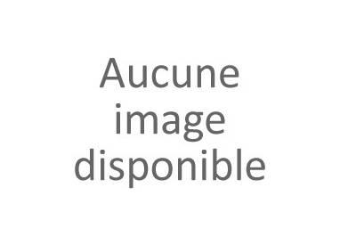 Franckincense