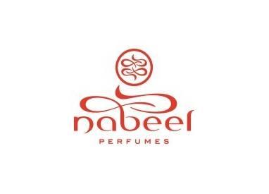 Nabeel